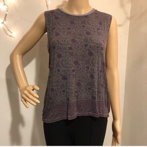 American Eagle Outfitters | Tank Top
